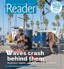 OB Reader cover Dec72016