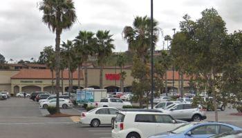 Grocery Strike in San Diego?