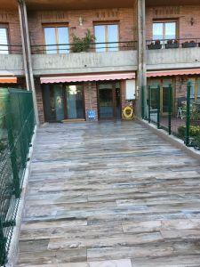 Reforma de estética de terraza (1)