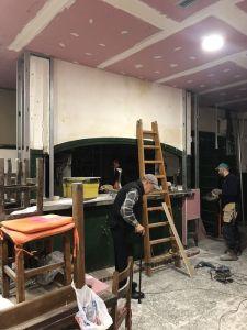 aislamientos en pilares y techos (2)