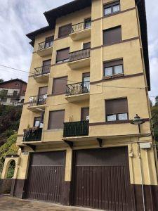 Proxima rehabilitacion de fachada y balcones1