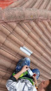 reparaciones efectuadas en cubierta1