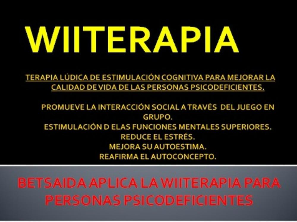 witerapia4