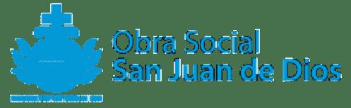 Obra Social San Juan de Dios - Nos Mueven Las Personas