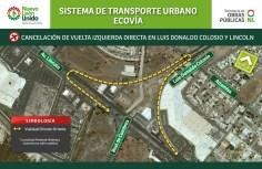 Flyer izq_07_LUIS DONALDO COLOSIO Y LINCOLN-01