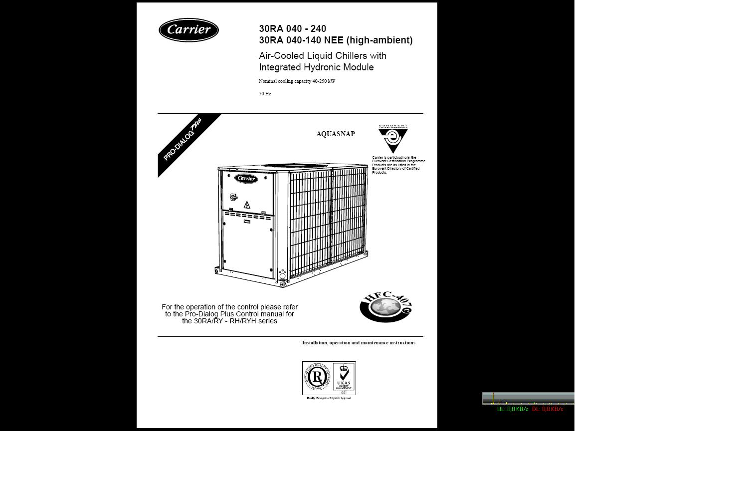 carrier electric furnace wiring diagram 98 4runner factory radio for 30rb