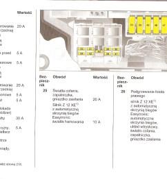 opel corsa b fuse box opel combo wiring diagram odicis fuse box diagram opel vauxhall [ 1630 x 1134 Pixel ]