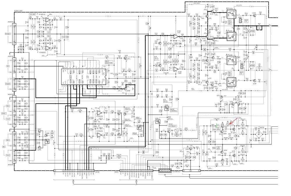 medium resolution of kenwood mc 42s mic wiring diagram kenwood service manuals schematics ajilbabcom portal picture kenwood service manuals