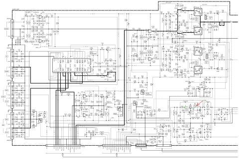 small resolution of kenwood mc 42s mic wiring diagram kenwood service manuals schematics ajilbabcom portal picture kenwood service manuals
