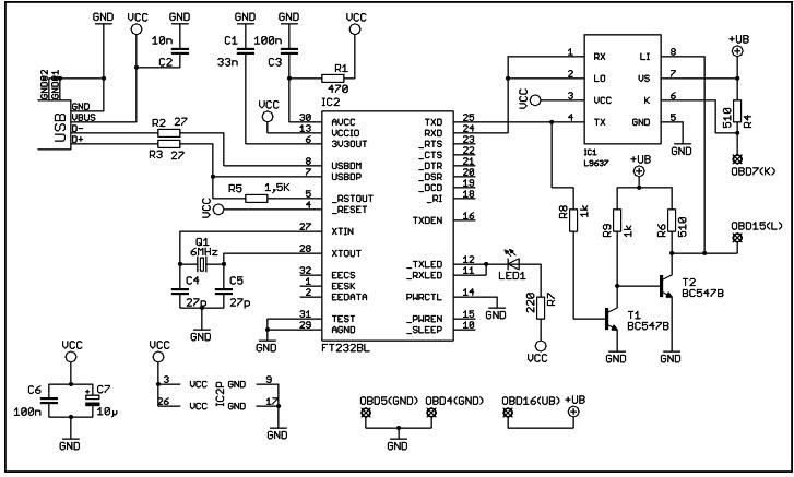 Bardzo proszę o pomoc przy stworzeniu płytki PCB schemat