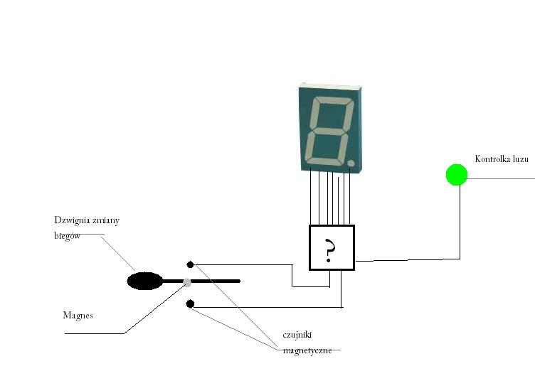 Hall Effect Sensor Circuit Diagram. Diagrams. Auto Fuse