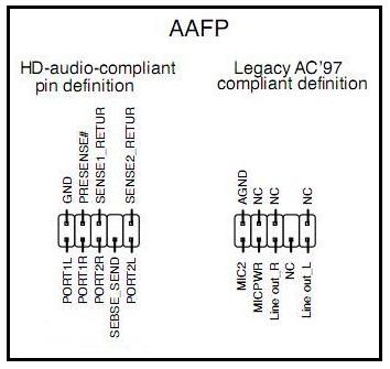 Sata To Usb Schematic SATA USB Adapter Kit Wiring Diagram
