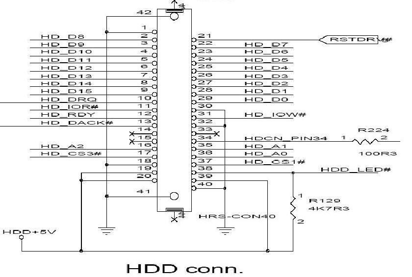 POMOCY!!... jak podłączyć HDD 2.5