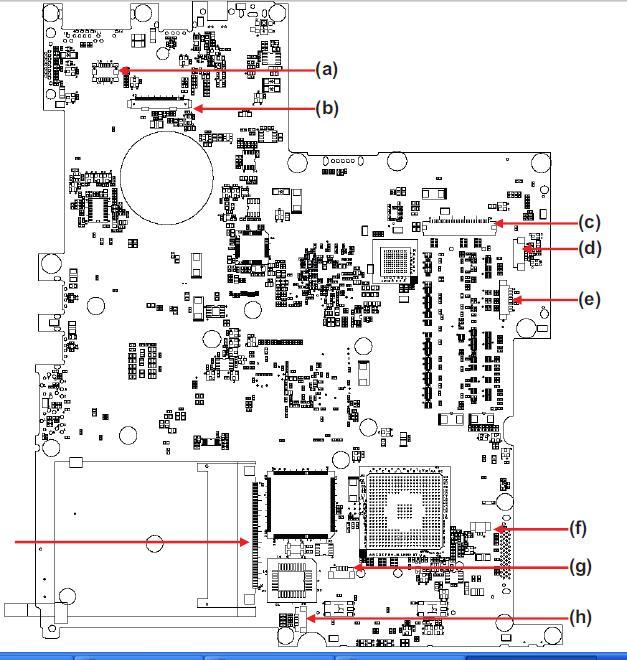 Бесплатно Драйвер На Toshiba Satellite A200-1Yw бесплатные