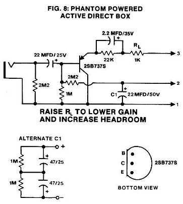 24v Transformer Wiring Diagram 120V LED Wiring Diagram