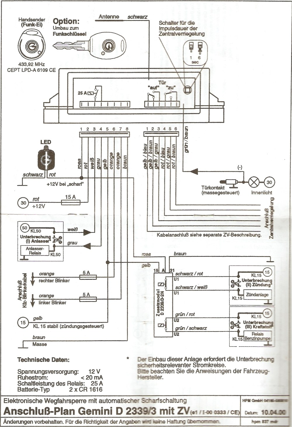medium resolution of bmw 528i alarm wiring diagram