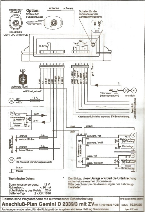 small resolution of bmw 528i alarm wiring diagram