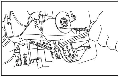 36 Hp Vanguard Briggs Stratton Parts Diagram