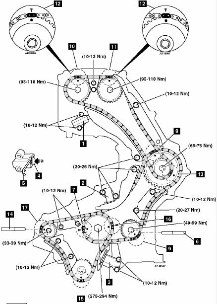 2005 Kia Rio Engine Diagram 2005 Buick Rainier Engine