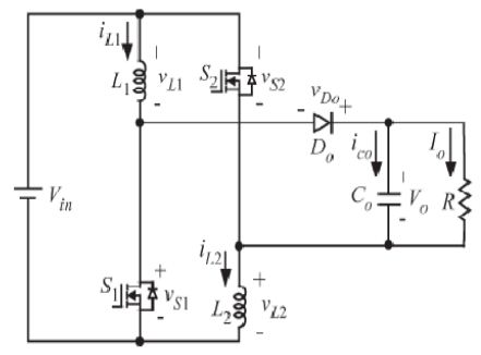 Pure Sine wave inverter microprocessor based and