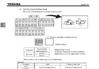 Hormann Supramatic h2 Manual Transmission