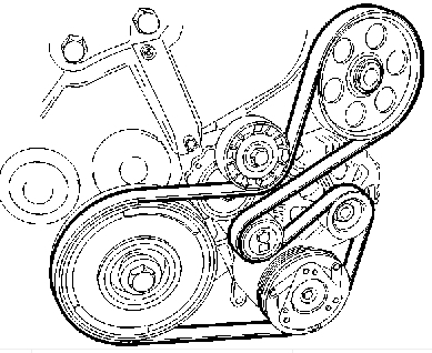 2001 3 0 Mitsubishi Engine Diagram