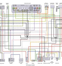 p200 wiring diagram trusted wiring diagrams u2022 vespa px efl wiring diagram wiring diagram vespa [ 1388 x 1055 Pixel ]