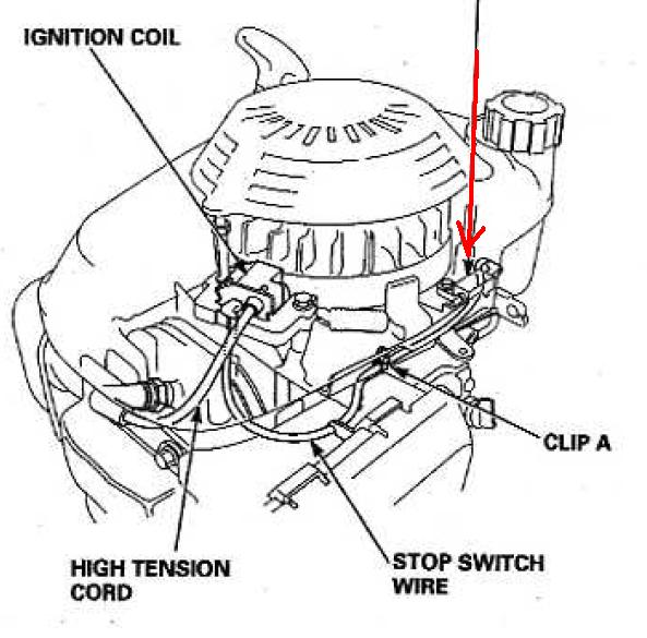 Honda Gold Wing Gl1800 Wiring Diagram Cable Harness