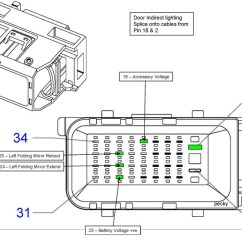 Opel Astra H Abs Wiring Diagram A Spot Vauxhall Diagram. Opel. Diagrams Instructions