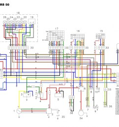 aprilia sr 50 wiring diagram wiring library aprilia sr 50 factory wiring diagram [ 1920 x 1271 Pixel ]