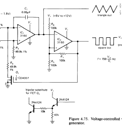 solved voltage to frequency conversion voltage to frequency converter circuit diagram super circuit diagram [ 2213 x 1397 Pixel ]