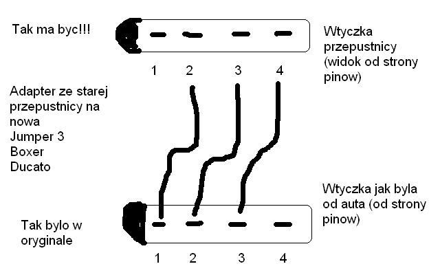 fiat ducato 2.3 multijet engine diagram