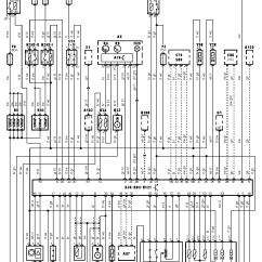 Ecu Wiring Diagram 1997 Ford F250 Headlight Switch Vw Jetta Tdi Mini Cooper