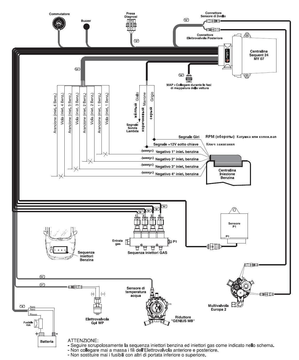 2 5 Headphone Jack Wiring Diagram
