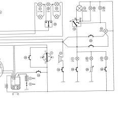 peugeot xp6 jak podpi regulator napi cia [ 1024 x 768 Pixel ]
