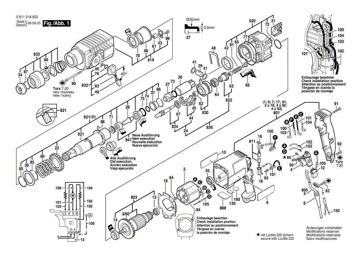 Toshiba Manuals Co To Jest