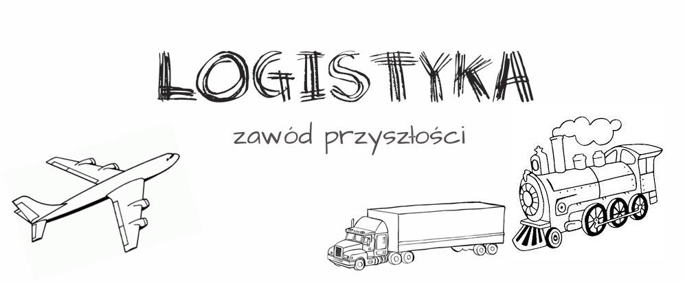Logistyka: Metoda ABC i XYZ