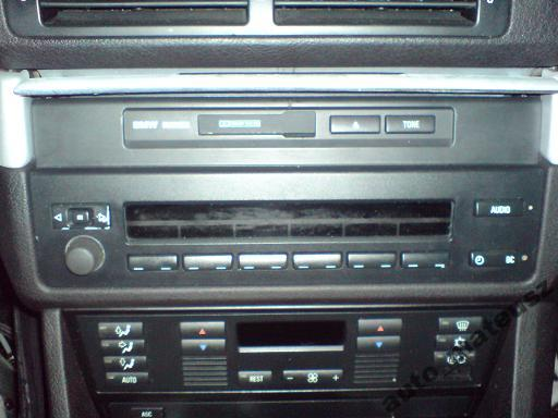 Wiring Diagram Bmw E46 Business Cd Radio Wiring Diagram Bmw X5 Radio