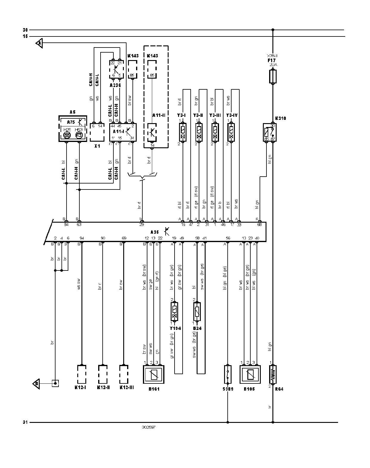 opel astra wiring diagram spst lighted rocker switch h cdti auto