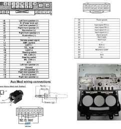 2009 mazda 2 wiring diagram [ 1155 x 1058 Pixel ]