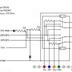 120 240 Motor Wiring Diagram Volt Light New Holland L185 Ls180