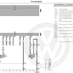 Volkswagen Touran Wiring Diagram Cutting Torch Webasto Dogrzewacz 3 Elektroda Pl