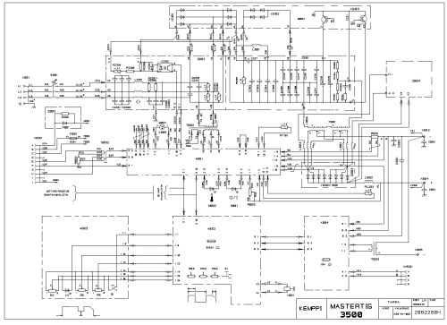 small resolution of miller 300 wiring diagram pinout diagrams wiring diagram miller shopmaster 300 wiring diagram basic electrical wiring diagrams