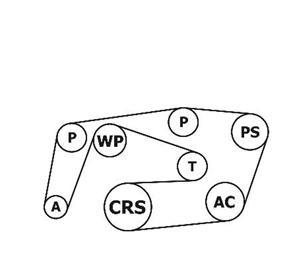 Wiring Diagram Mercedes W212 Mercedes Electrical Diagrams