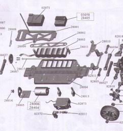 rc drift jaki model kupi  [ 1701 x 845 Pixel ]