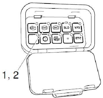 Instrukcja odczytywania kodów z diagnostyki pokładowej