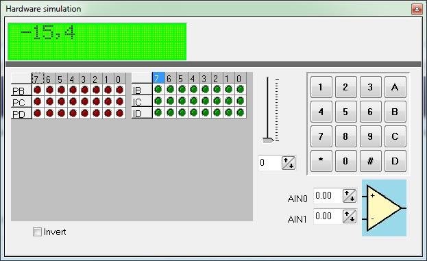 [Rozwiązano] [ESP8266][LUA] formatowanie string - elektroda.pl