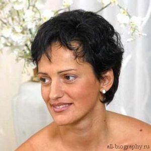 Лала Аллегрова