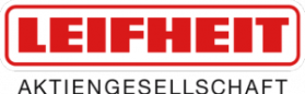 Leifheit_logo