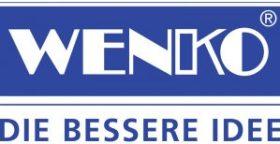 wenko_logo